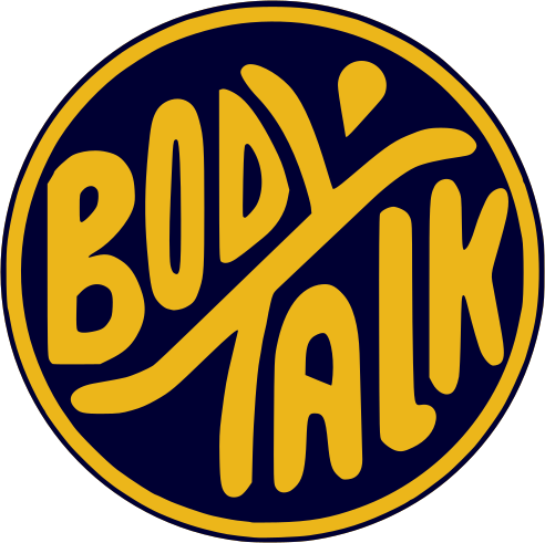 Fitnessstudio Body Talk